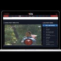 TOP những website xem Tivi miễn phí