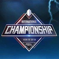 Việt Nam chính thức đồng đăng cai giải đấu quốc tế Liên Quân Mobile (AIC 2018)