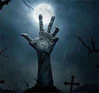 Top game zombie hay nhất dành cho mobile