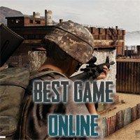 TOP game online hay nhất trên PC, Laptop
