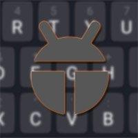 Cách chơi game bằng bàn phím trên KOPlayer