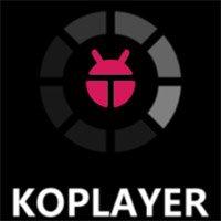 Cách sửa lỗi KOPlayer không đủ bộ nhớ