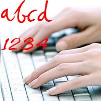 Sửa lỗi gõ số thành chữ, gõ chữ thành số trên máy tính