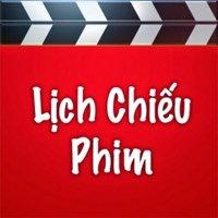 Phim chiếu rạp: Cách xem lịch chiếu phim CGV, Lotte, Galaxy, BetaCineplex...