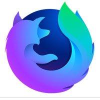 Firefox cho phép chặn hoàn toàn cookie theo dõi người dùng và đây là cách làm