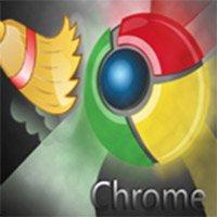 Cách xóa dữ liệu duyệt web trên Google Chrome