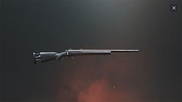 M24 - Sát thương cơ bản 79