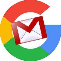 Hướng dẫn đăng nhập Gmail trên máy tính