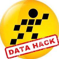 Cách kiểm tra bạn có phải nạn nhân của vụ hack 5 triệu tài khoản TGDĐ hay không?