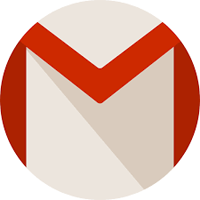 Hướng dẫn khôi phục email đã xóa trong Gmail