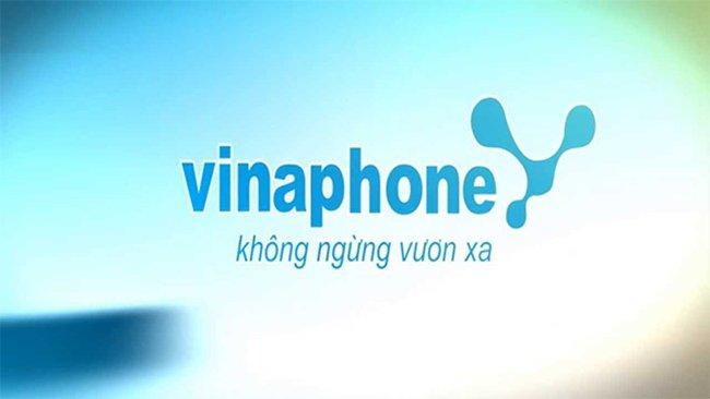 Chuyển mạng giữ số Vinaphone