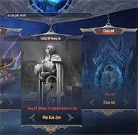MU Awaken: Cách cày cấp và tăng lực chiến nhân vật nhanh nhất