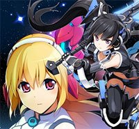 Top game anime đáng chơi nhất trên mobile
