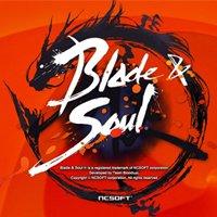 Blade & Soul tặng quà Giáng Sinh sớm cho game thủ