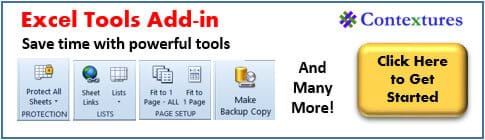 Add-In Office trong Excel