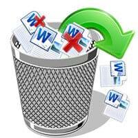 Cách khôi phục file Office bị xóa hoặc chưa lưu