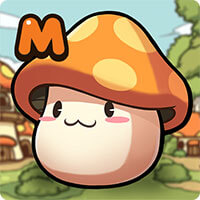 5 mẹo chơi MapleStory M game thủ nào cũng cần biết