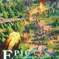 Cách sửa lỗi mạng không ổn định khi chơi Rise of Kingdoms