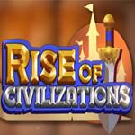 Rise of Civilizations: Các tướng chỉ huy