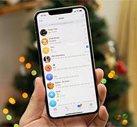 Những lý do bạn nên sử dụng ứng dụng chat Telegram