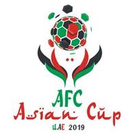 Lịch thi đấu Tứ Kết ASIAN CUP 2019
