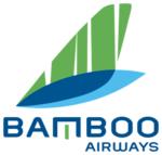 Hướng dẫn cách đặt vé Bamboo Airways giá rẻ