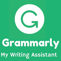 Cài đặt và sử dụng Grammarly để kiểm tra chính tả, ngữ pháp Tiếng Anh