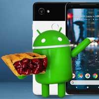 Top tính năng tuyệt vời của Android 9.0 Pie