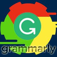 Kiểm tra lỗi chính tả tiếng Anh bằng Grammarly trên Chrome