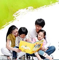 Hướng dẫn quản lý quá trình công tác của giáo viên trên SMAS