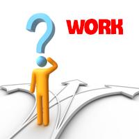 Hướng dẫn viết mục tiêu nghề nghiệp hay nhất