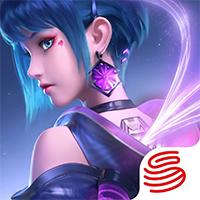 Hướng dẫn tải và cài đặt game Cyber Hunter