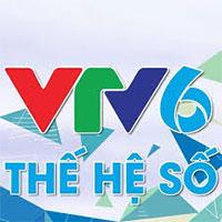 Cách xem trực tiếp VTV6, VTV6 HD