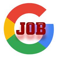 Google cung cấp dịch vụ tìm kiếm việc làm online