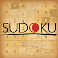Cách chơi Sudoku cho người mới