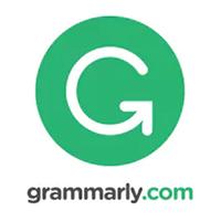 Tuỳ chỉnh Grammarly để kiểm tra chính tả trên Chrome