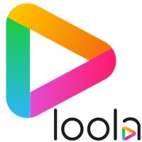 Livestream lên nhiều mạng xã hội dùng lúc với Loola TV