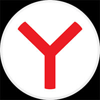 Hướng dẫn tạo tài khoản Yandex