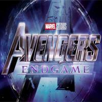 Top game ăn theo Marvel Avengers: Endgame