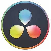 DaVinci Resolve - Phần mềm chỉnh sửa video, làm phim chuyên nghiệp