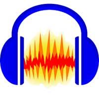Hướng dẫn chỉnh sửa âm thanh bằng Audacity cho người mới bắt đầu
