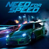 Cách cài đặt và chơi game đua xe Need for Speed trên PC