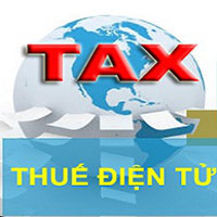 Thông báo Chuyển đổi hệ thống iHTKK, NTĐT sang hệ thống mới