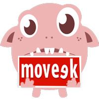 Cách đăng ký tài khoản Moveek
