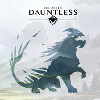 Cách tải và cài đặt game Dauntless trên PC