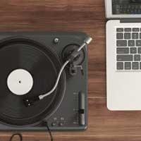 GarageBand và Audacity: Phần mềm sản xuất nhạc nào tốt hơn?