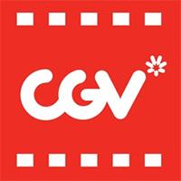 Cách đăng ký tài khoản CGV để mua vé xem phim online