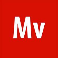 Cách đặt vé xem phim trên Moveek