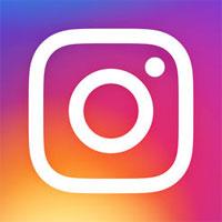 Cách viết thông tin giới thiệu Instagram ấn tượng