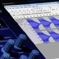 Những hiệu ứng âm thanh bạn có thể dễ dàng tạo bằng Audacity